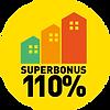 superbonus-110.png