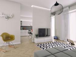 Casa Agnelli
