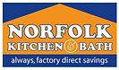 Logo Norfolk.png