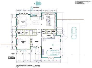 Pratt Design 2.jpg