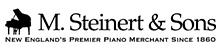 MSteinert Logo.png
