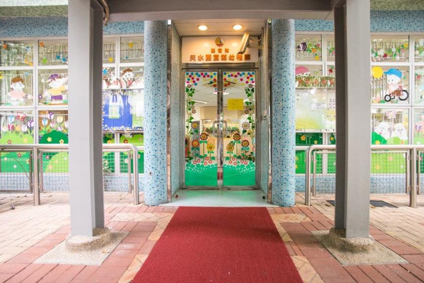 學校正門.jpg
