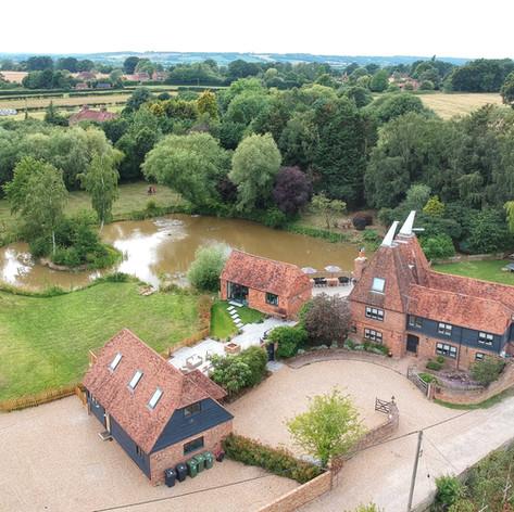 Horne's Place Aerial 5.jpg