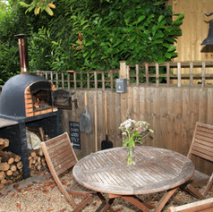 The Old Church Hall Pizza Oven a.JPG