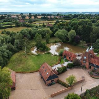 Horne's Place Aerial 1.jpg