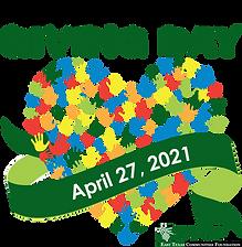 ETGD Logo 2021_OL.png
