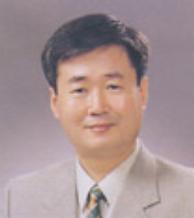 김인회 교수님.PNG