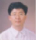 정규성 교수님.PNG