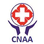 CNAA Logo.png