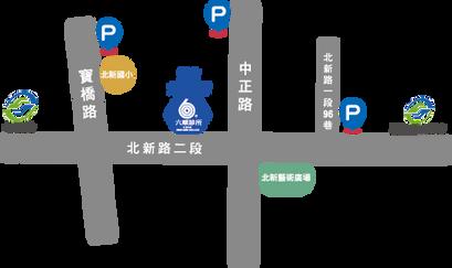 新店分院 交通地圖@4x.png