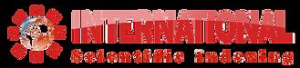 isi_logo-1.png
