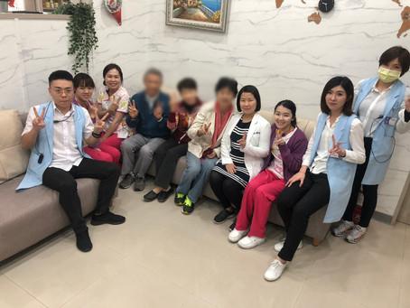 預防勝於治療,觀念分享無國界|香港聯合專訪|冠狀動脈心臟病
