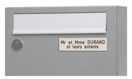 plaque-de-boite-aux-lettres-fond-blanc-t