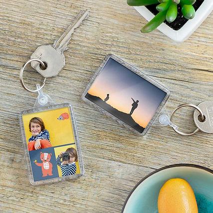 magnet photo a palavas, derives photos palavas, idees cadeaux palavas, cadeau photo palavas