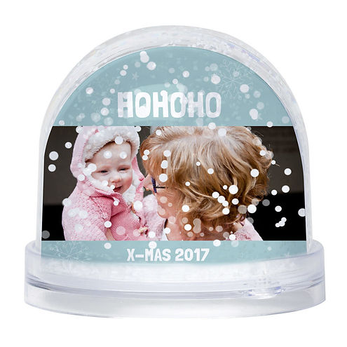 boule a neige photo a palavas, vos photos en boule a neige, derives photos deco