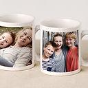mug photo a palavs, boule a neige palavas, puzzle photo palavas, mug photo palavas
