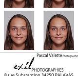 photo identite palavas, photo passeport palavas, photos biometrique palavas, exil photo palavas