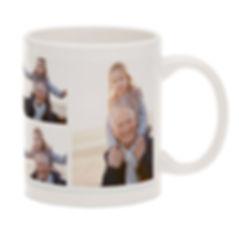 mug photo palavas, photos sur mug, photos sur mug a palavas