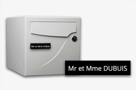 etiquette-boite-aux-lettres-noir.jpg