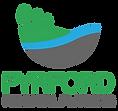 Pyrford Financial Planning