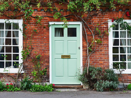 5 things to consider if property is part of your retirement plan