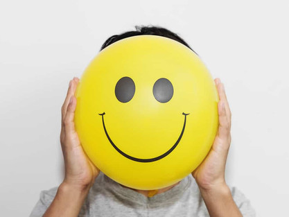 International Day of Happiness: 5 reasons to be optimistic