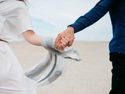 Opposite-sex couples set to gain civil partnership financial advantage