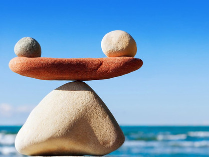 Retirement planning as a couple: Balancing different goals