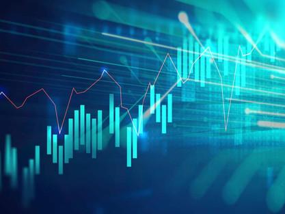 Investment market update: February 2021