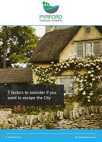 pyrford-escape-the-city-guide-thumb.jpg