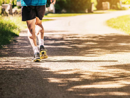 Why a desire to keep active is driving flexible retirement goals