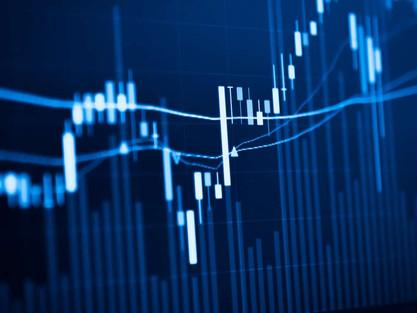 Investment market update: September 2020