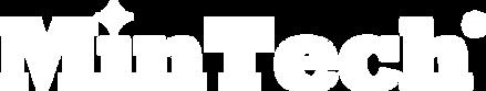 mintech-logo-white (1).png