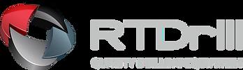 logo-rtdrill.png