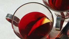Toddy Negroni