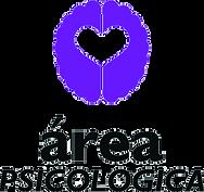 Área Psicológica Mujer Logo
