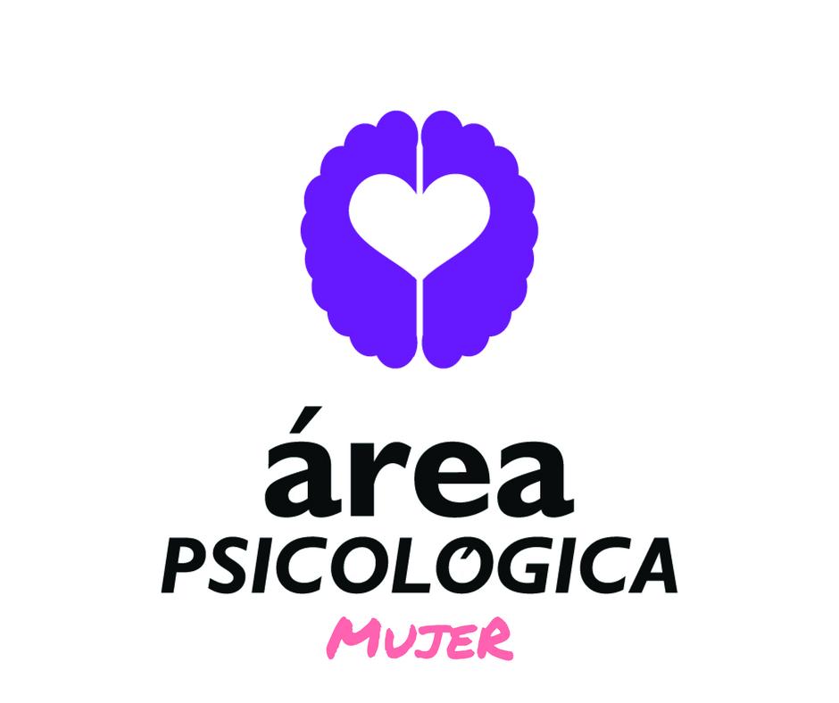 Sesión Presencial Madrid