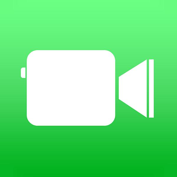 Sesión Videollamada