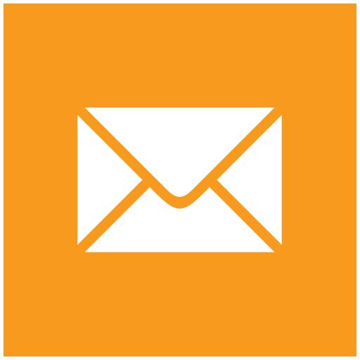 Consulta E-mail