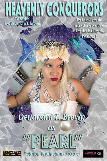 pearl poster.jpg