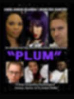 plum amazon 2.jpg