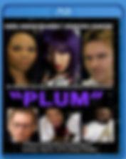 Bluray plum.jpg