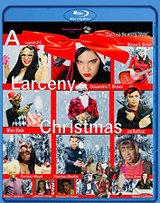A Larceny Christmas bluray.jpg