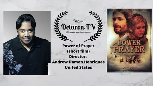 Director_ Andrew Damon Henriques.jpg
