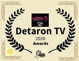 Detaron Tv Awards.jpg
