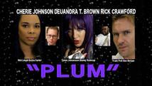 Plum I 2013