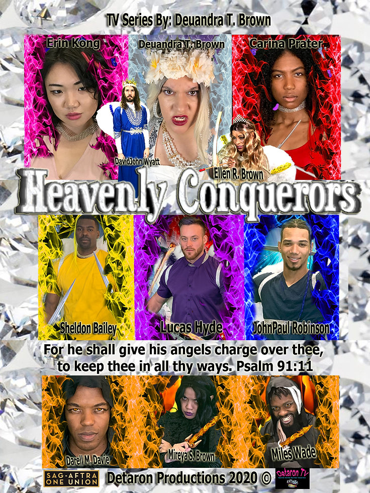 Heavenly Conquerors poster new.jpg