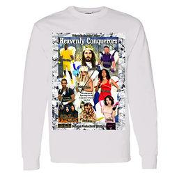t-shirt hc.jpg