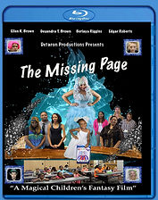 Bluray the missing pagejpg.jpg