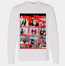 A larceny christmas shirt.jpg